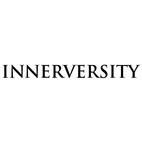 innerversity logo square.jpg