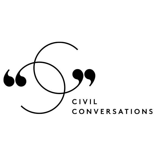 civil conversations logo square.jpg