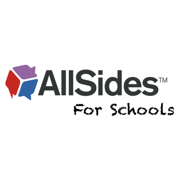 allsides for schools logo square.jpg
