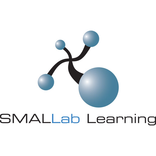 SMALLabLearning_logo110310_tall_square_512.jpg