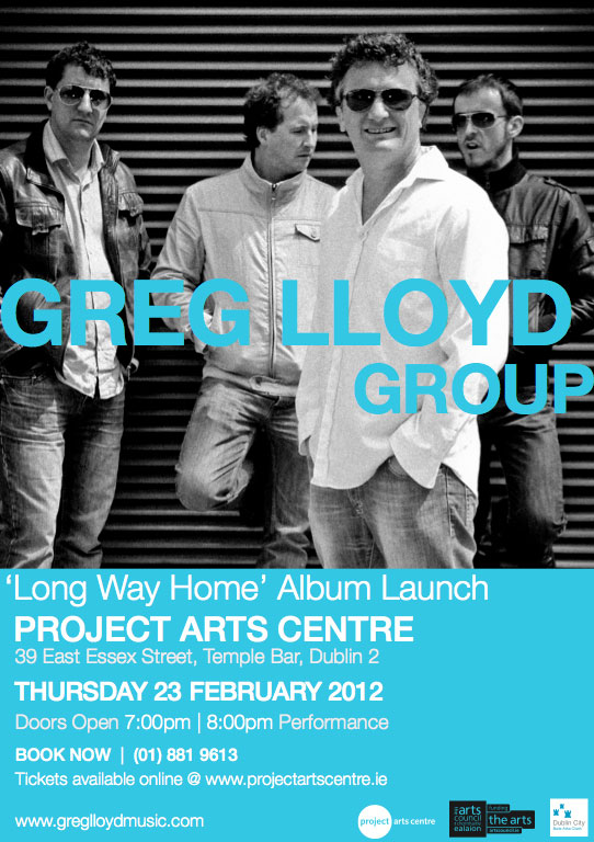 glg-launch-poster.jpg