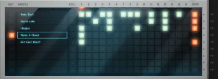 ATML_machiniste_grid.png