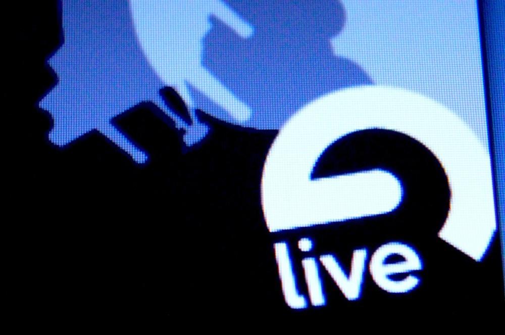 Live-logo.JPG