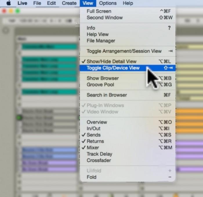 Ableton-DeviceView.jpg