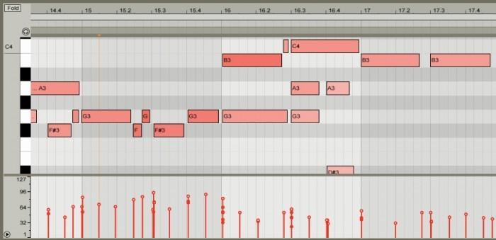Ableton-MIDI_Clip.jpg
