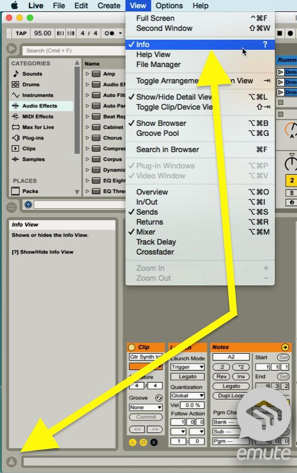Ableton-Info.jpg