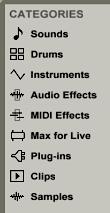 Ableton-Kategoriat.jpg