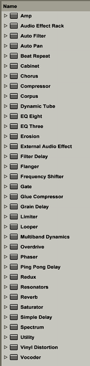 Ableton-Audio_Effects.jpg