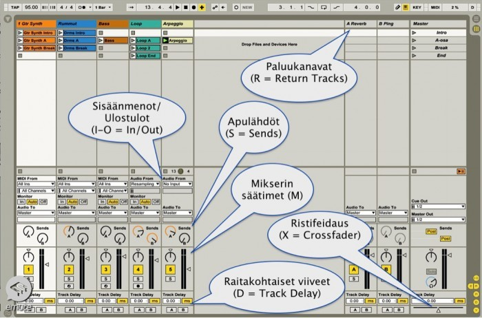 Ableton-MixerView4.jpg