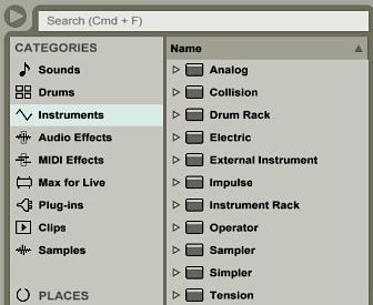 Ableton-Instruments3.jpg