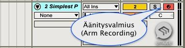 Ableton-RecArm.jpg