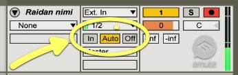 Ableton-Monitor.jpg