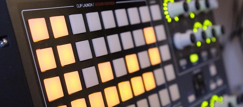 Live_MIDI-kontrollerit_otsikkokuva.JPG