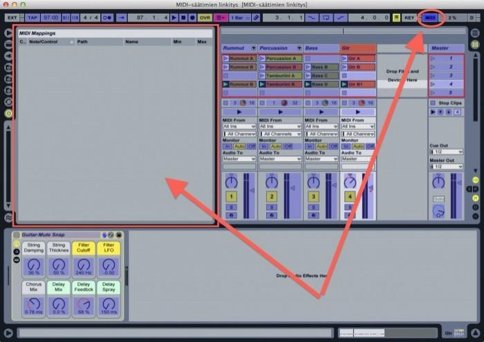 Live_MIDI_Map_-moodi.jpg