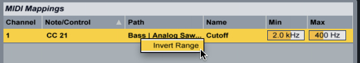 Live_MIDI_Map_Invert_Range.jpg