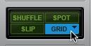 PT_Grid-moodi.jpg