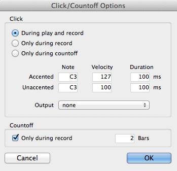 PT_Click-Countoff-ikkuna.jpg