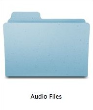 PT_Audio_Files_-kansio.jpg
