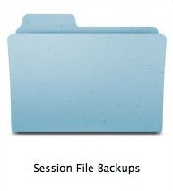 PT_Session_Files_Backups.jpg