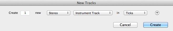 PT_New_Tracks_-ikkuna.jpg