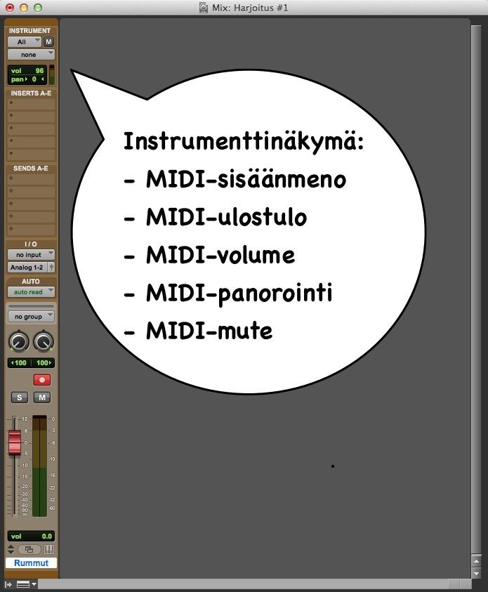 PT_Mikserin_instrumenttinäkymä.jpg