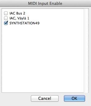 PT_MIDI_Input_-ikkuna.jpg