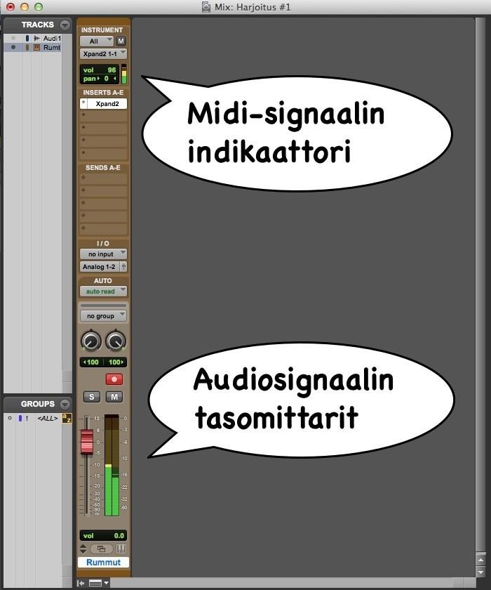 PT_Instrumenttikanavan_signaalit.jpg
