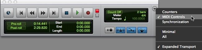 PT_Transport_ja_MIDI_Controls.jpg