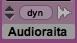 PT_Audioraidan_symboli.jpg