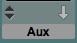 PT_Aux-kanavan_symboli.jpg