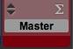 PT_Master-kanavan_symboli.jpg
