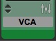 PT_VCA-kanavan_symboli.jpg