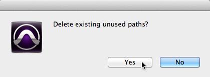PT_Delete_existing_unused_paths.jpg