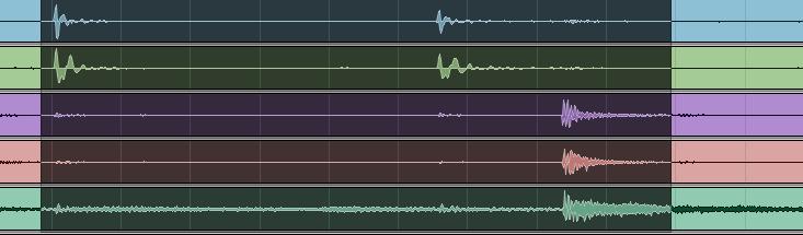 PT-audioedit.png
