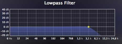 _FX-LPF.jpg