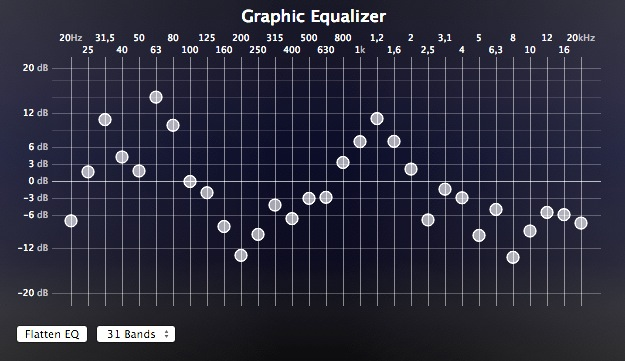 FX-GraphicEQ.jpg
