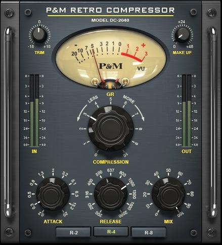 FX-Kompressorin_mittarit.jpg