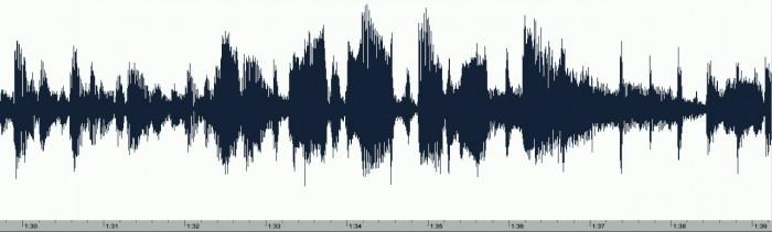 FX-Makrodynamiikka.jpg