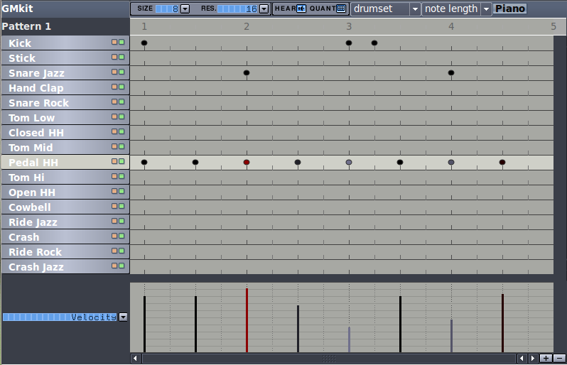 PatternEditor_DrumMode.png