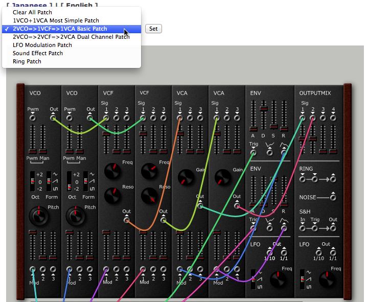 Syntetisaattorit_WebModular_sointivalikko.jpg