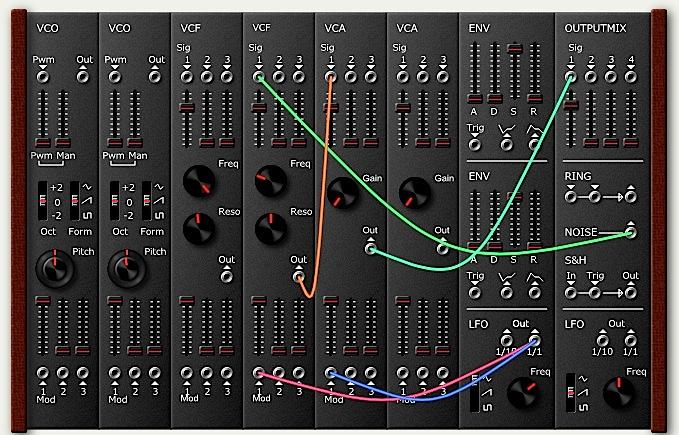 Syntetisaattori_FX3.jpg
