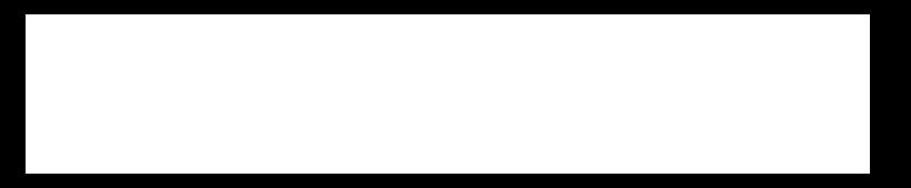 emute-logot.png