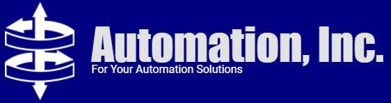 automation inc logo.jpg