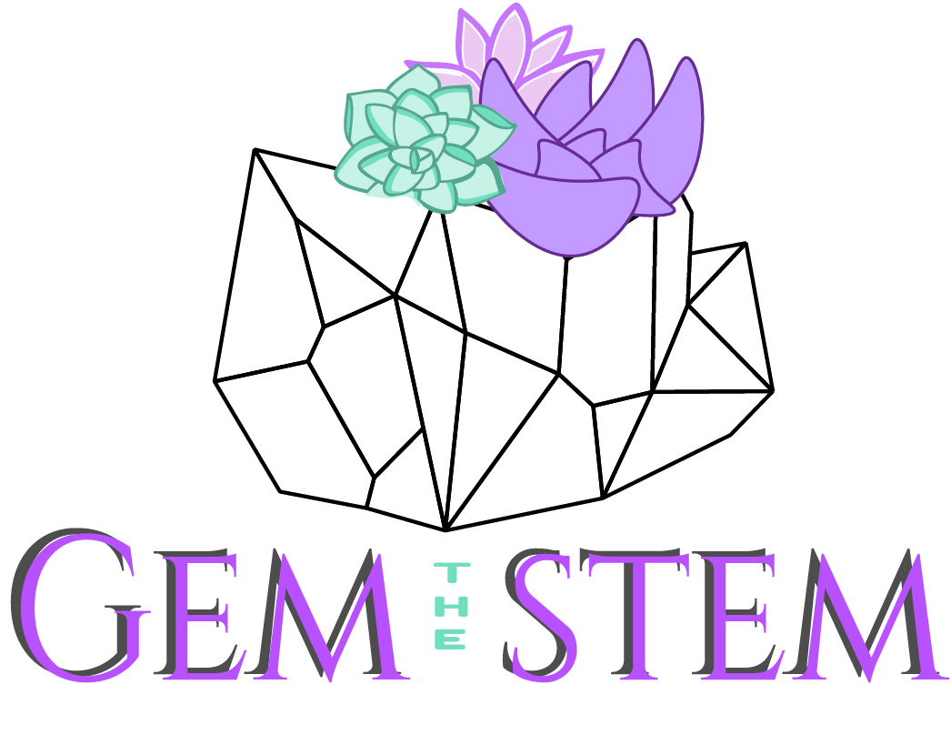 Gem the Stem