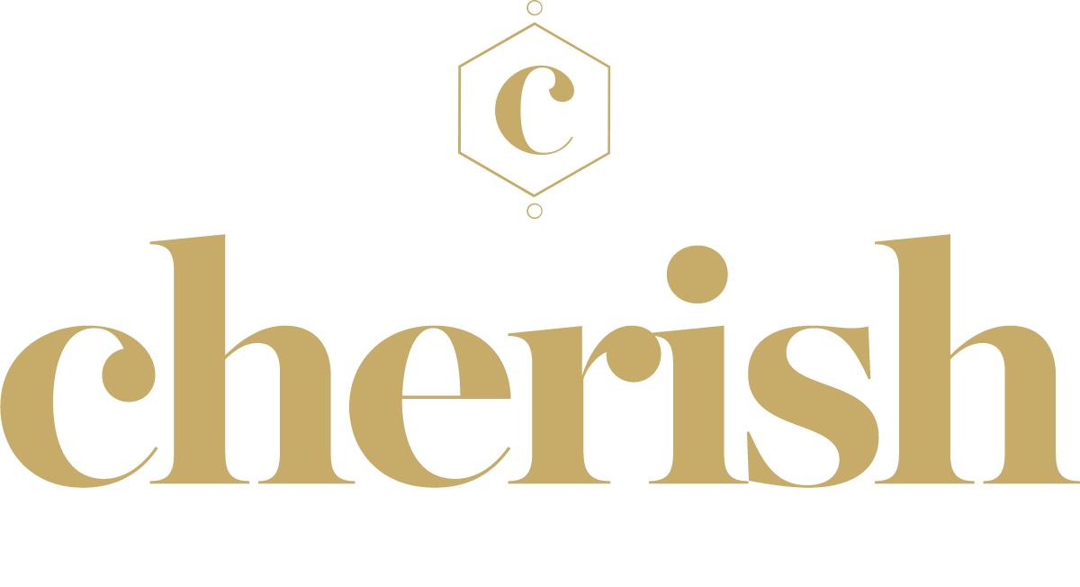 Cherish Events - Orlando Wedding Planner | NYC Wedding Planner