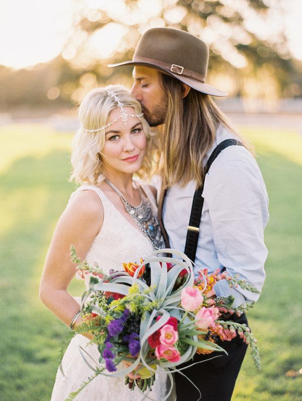 vibrant-southern-bohemian-wedding-inspiration-07-600x797.jpg