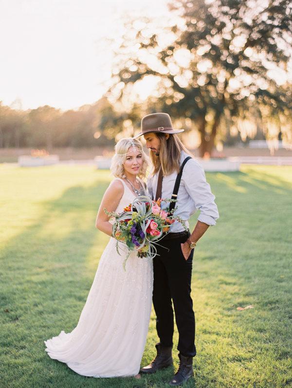 vibrant-southern-bohemian-wedding-inspiration-06-600x797.jpg
