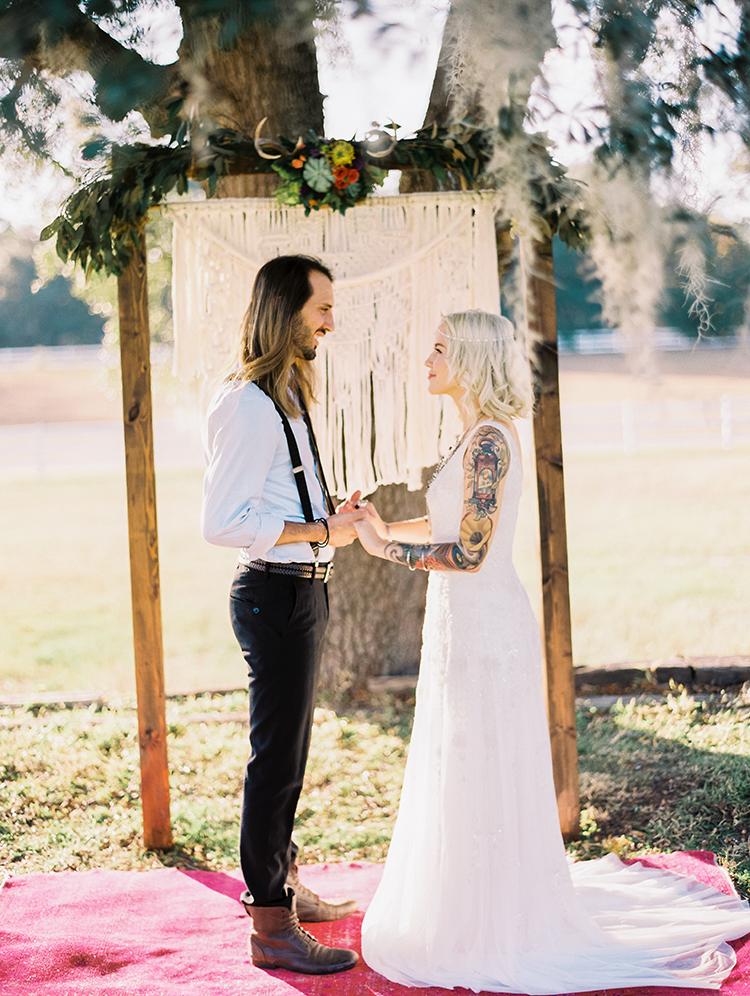 vibrant-southern-bohemian-wedding-inspiration-17.jpg