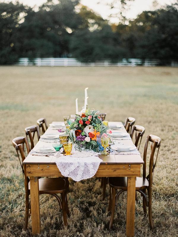 vibrant-southern-bohemian-wedding-inspiration-25-600x797.jpg