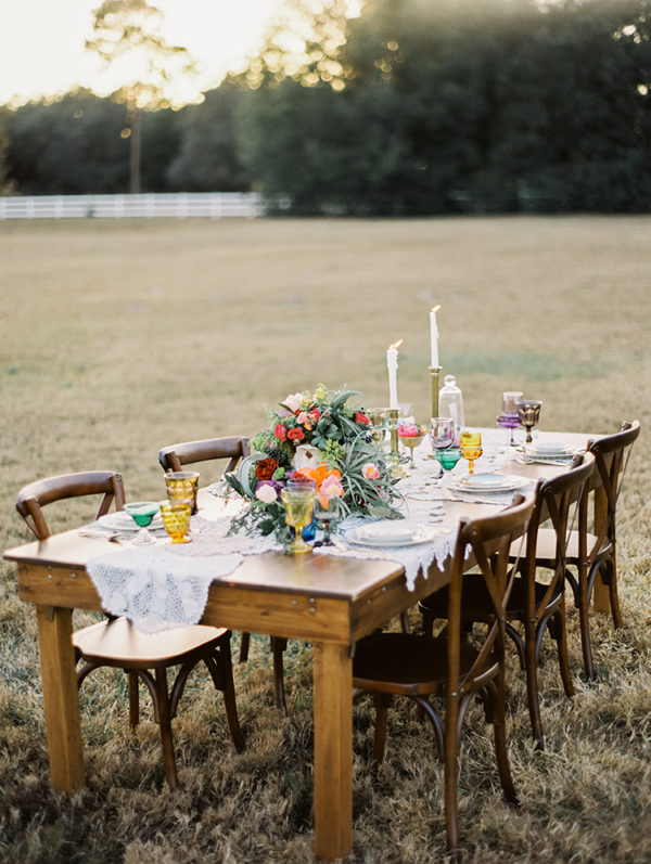 vibrant-southern-bohemian-wedding-inspiration-26-600x797.jpg